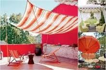 Image result for draping ideas for weddings