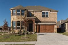 Frisco Open house Weekend! make sure to check them out! one of them could be the home that your looking for! Like us on Facebook: The Kimberly Davis GroupF