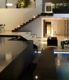 #home #homes #house #room #rooms #decor #modern #architecture