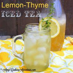 ... Fun Drinks on Pinterest | Lemonade, Peach lemonade and Blackberries
