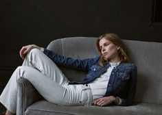 Pin for Later: Rebecca Taylor Launches the Cooler, Casual Counterpart to Her Namesake Label