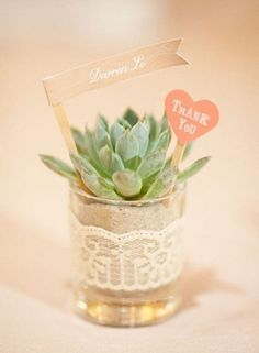 succulent wedding centerpieces for rustic inspired weddings