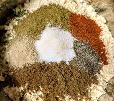 Veg Kofta Recipe Step By Step Instructions 4 Veg Kofta Recipe, Mix Veg Recipe, Veg Recipes, Quick Recipes, Indian Food Recipes, Vegetarian Recipes, Ginger Green Beans, Vegetable Dumplings, Mumbai Street Food