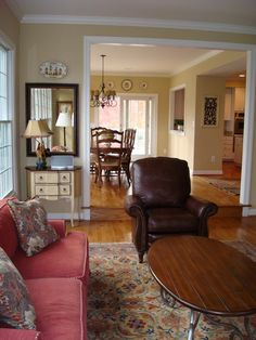 paint color is Pittsfield Buff (BR)