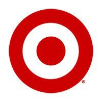 Enter to win a $50 Target Gift Card!  Flip the Script to Target #TargetSponsored - A Sparkle of Genius