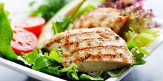 Candida Recipes: Lunch and Dinner - The Candida Diet Anti Candida Diet, Candida Diet Recipes, Candida Cleanse, Dukan Diet, Diet Food List, Food Lists, Diet Menu, Diet Foods, Diet Tips