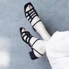 #chiko #chikoshoes #shoes #fashion #fashionable #style #lookbook #fall #winter #autumn #new #best #streetstyle #chic #trend #streetfashion #mules #slipon #slingback #slides #loafers #grungy #2018 #edgy #spring #summer #cool #sandals #cage