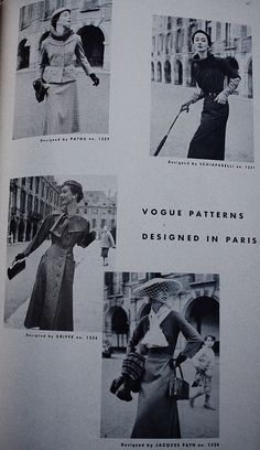 US $675.00 Used in Collectibles, Sewing (1930-Now), Patterns
