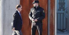 Anticorrupción concluye que Ana Mato y el PP se beneficiaron de las 'mordidas' de Gürtel a su exmarido