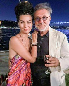 #turkishactress #turkishbeauty #hairstyles #tuba Turkish Beauty, Angelina Jolie, Merlin, Braided Hairstyles, Bollywood, Sequin Skirt, Sari, Actors, Couple Photos
