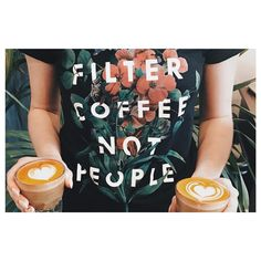 Congrats to @marissamcave for winning our #brewologygiveaway!  #filtercoffeenotpeople : @natmbrd