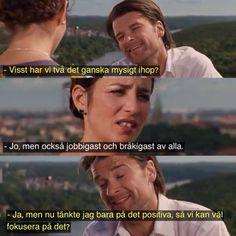 #svenska #sommarenmedgöran #svenskafilm