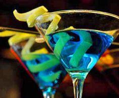 Low Carb Cocktails, Mocktails, Poptails. 17 Best Picks: low carb drinks, mixers, tips.