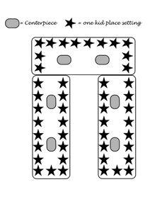 111 Best bar/bat mitzvah candle lighting, customs and