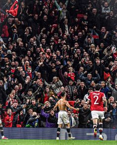 #manchesterunited 2-1 #villareal GROUP STAGE #championsleague 2021-2022