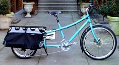 XtraCycle EdgeRunner 003aw