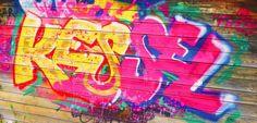 40 Jahre Kessel: Rap und Graffiti im JuZe Offenburg | subculture Freiburg