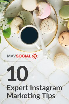 Although Instagram might seem like something kids use,the fact is Instagram is incredibly popular among consumers of all ages, cultures, ... Read More Social Media Marketing Agency, Influencer Marketing, Social Marketing, Facebook Marketing, Digital Marketing, Instagram Editing Apps, Instagram Marketing Tips, Instagram Tips, Social Media Training