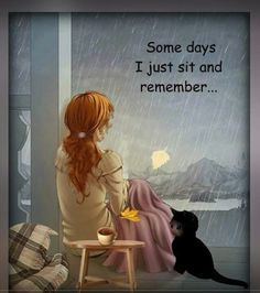 Cat Quotes, Love Quotes, Inspirational Quotes, Heaven Quotes, Motivational Quotes, Miss You Mum, Good Evening Wishes, Missing My Son, Rainbow Bridge