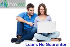 Payday loans in asheboro nc image 1