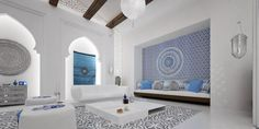 http://www.home-designing.com/2014/10/moroccan-style-interior-design