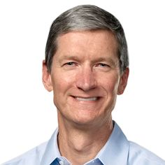 Tim Cook Congratulates Employees on Strong Quarter in Internal Memo - http://iClarified.com/44773 - In a letter to employees, Apple CEO Tim Cook praises employees for their hard work that keeps Apple the most innovative company in the world