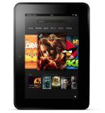 Best Sellers in Electronics Kindle Fire HD Dolby Audio, Dual-Band Wi-Fi, 16 GB - Includes Special Offers Buy Now HD display with polarizing filter and anti-glare technology for rich color. Ipad Mini, Wi Fi, Dolby Audio, Amazon Kindle Fire, Apps, Nexus 7, Sites Online, Thing 1, Tablet Computer