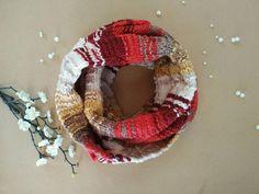 Burlap Wreath, Etsy Shop, Scarf Knit, Scarves, Pattern