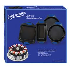 31 Best Entenmann S Licensed Products Images Bakeware