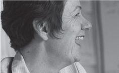 Cornish hospice charity