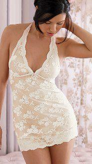 #LENCERIA Sexy Lingerie: Babydolls, Bustiers, Slips, Cami Sets, Teddies & Moreat Victoria's Secret