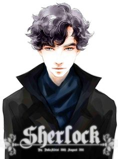 sherlock fanfiction | ... sherlock holmes 2, holmes movie, sherlock fanfiction, holmes on homes