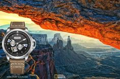 CITOLE#watch OEM#watch ODM# watch factory Service# watch different design requirements of the dial#watch customers' LOGO on the dial or case back or strap#fashion men's watch#model#lifestyle#happy#HK watch fair#customer's design's samples#Welcome to send us inquiry  Whats'UP: +861354445734/ tina-citole@hotmail.com for more details. www.citole-watch.com