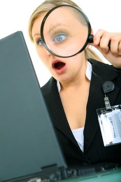 Very Funny Pictures with Captions. Accounting Auditing and Finance