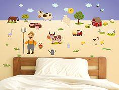 Luxury Details zu Wandtattoo Eisk nigin D XXL Wandaufkleber Disney Wandsticker Kinderzimmer