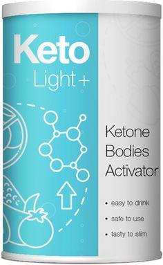 KetoLight Fitness Workouts, Ich Bin Dick, Tracker Free, Ketone Bodies, 54 Kg, Health App, Beauty Shop, Best Diets, Self