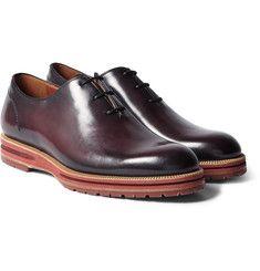 48 Best Mens Shoes images | Mens fashion:__cat__, Menswear