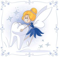 http://parkwaydentalcenterblog.com/the-legend-of-the-tooth-fairy/
