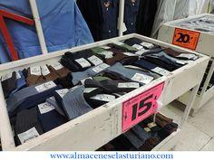 Calcetines a super precio (a agotar existencias) #Tapiayguerrero