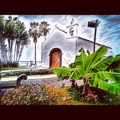 Tenerife - @ilaria_agostini- #webstagram