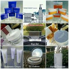 Nlighten Products, Eye Gel, Facial Cleanser, Beauty Secrets, Health And Beauty, Health Care, Bubbles, Soap, Clouds