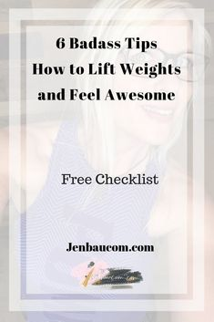 Do you want to see weight workouts and how to lift weights properly? Strength training tips and How to keep the weight off? Weight Lifting Techniques, Weight Lifting Tips, Lifting Workouts, Weight Training, Training Tips, Tabata Workouts, Workout Tips, Weight Loss, Hormone Diet