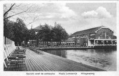 Lommerrijk Rotterdam, Weddings, Bodas, Wedding, Mariage