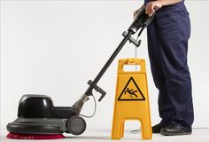 http://www.servicemasterabc.com/services/janitorial-cleaning - ServiceMaster ABC offers daily, weekly and monthly cleaning services. We are sure to have a cleaning schedule that will fit your unique needs! (704) 588-8980