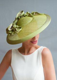Lots of wonderful hats made by customers of Guy Morse-Brown Hat Blocks. Hat Blocks, Types Of Hats, Millinery Hats, Kentucky Derby Hats, Church Hats, Fancy Hats, Green Hats, Wedding Hats, Hat Hairstyles