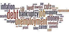 Employment related TV show Hunner Baaz