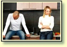 Save A Marriage  Tips For A Marriage in Crisis read and share.