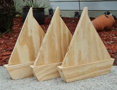 unfinished wood cutout – ofundsco unfinished wood shapes for crafts - Wood Crafts
