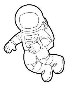 Space art for kids solar system preschool ideas Super Ideas Space Preschool, Space Activities, Preschool Activities, Kindergarten Worksheets, Outer Space Crafts For Kids, Toddler Worksheets, Preschool Colors, Preschool Age, Astronaut Craft