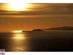 10124 Pacific View Drive, Malibu CA - Trulia